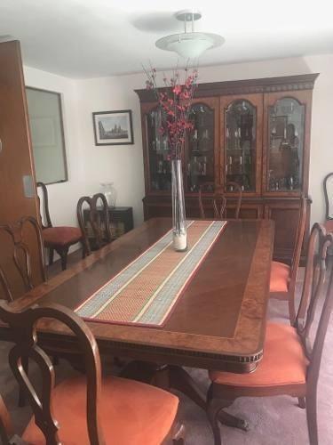 tolosa  excelente casa en venta villa verdun
