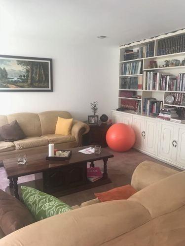 tolosa, villa verdun