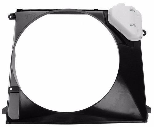 tolva de ventilador toyota tacoma 2.4l / 2.7l l4 2005 - 2015