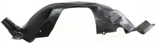 tolva en salpicadera izquierda ford mustang 1994 - 1998