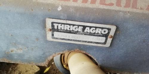 tolva fertilizadora