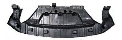 tolva inferior de motor delantera mazda6 mazda 6 2014 - 2017