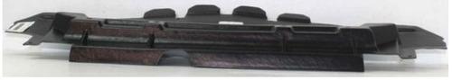 tolva inferior delantera de motor mercury milan 2006 - 2009