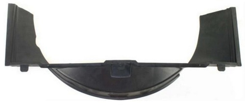tolva inferior ventilador oldsmobile silhouette 1992 - 1995