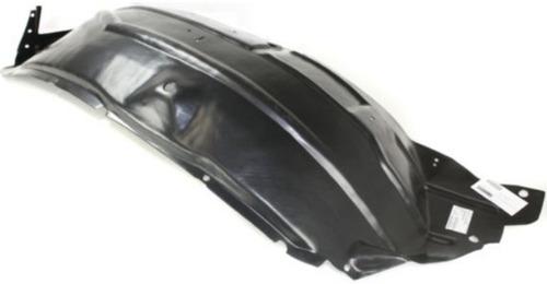 tolva salpicadera derecha ford f250 f350 f450 1999 - 2004
