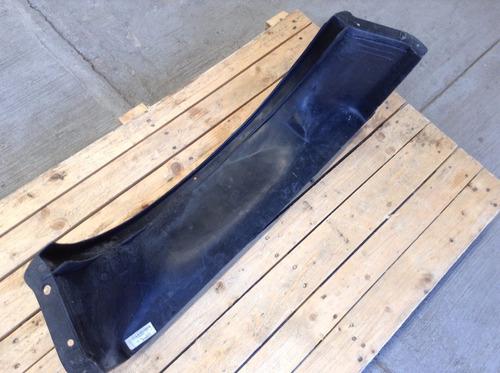 tolva superior ventilador chevrolet c10 pick up mod 81-97