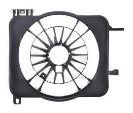 tolva ventilador chevrolet cavalier 95-05
