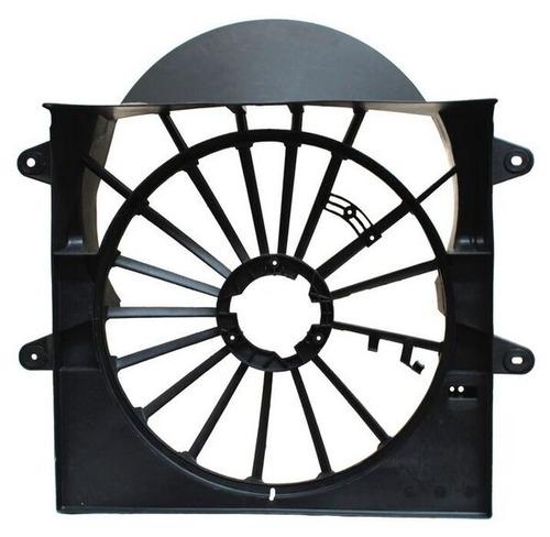 tolva ventilador grand cherokee 2005-2008