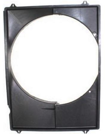 tolva ventilador toyota tacoma 2wd 2.4l 2.7l l4 1995 - 2000