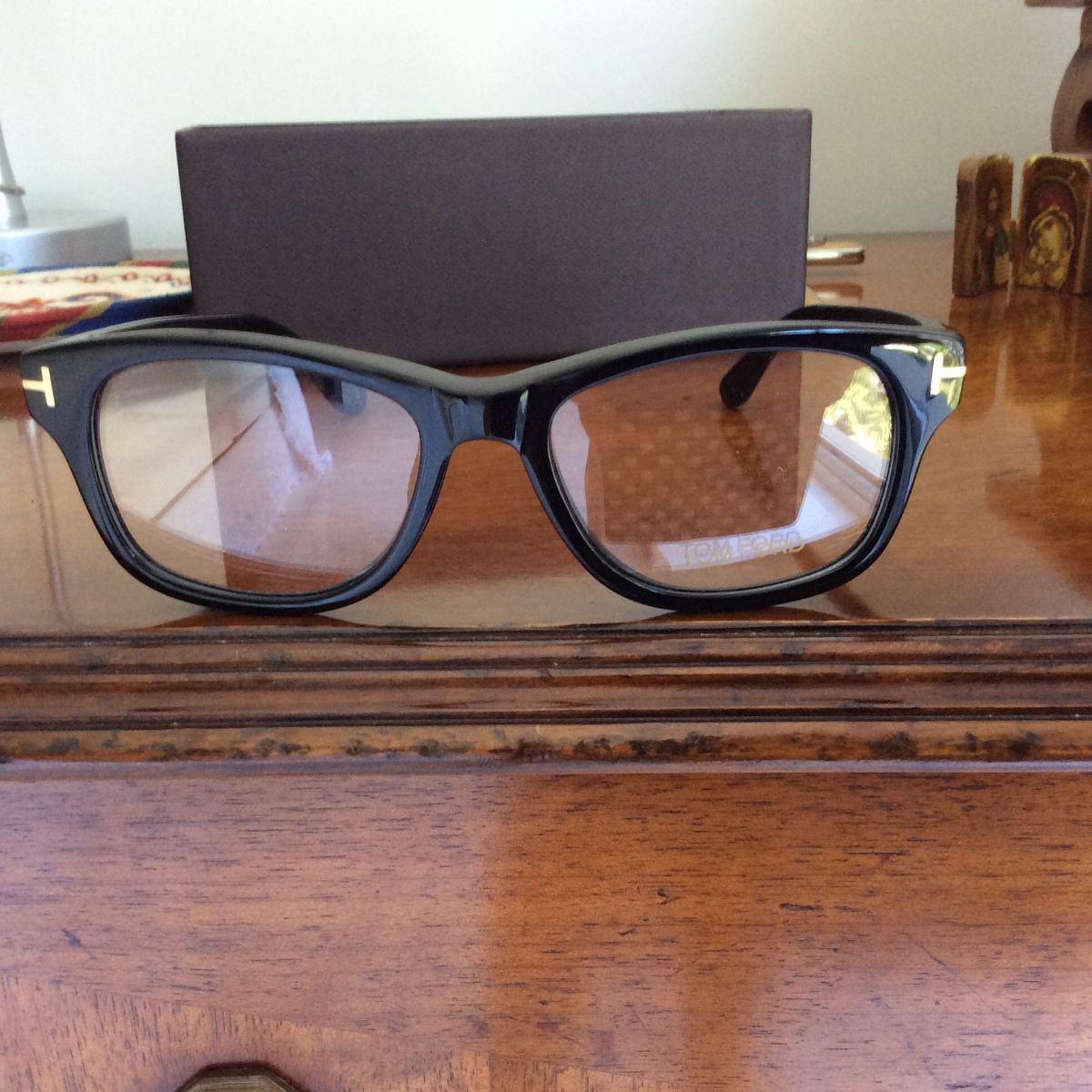 f143b74199a6a tom ford armação óculos. Carregando zoom.