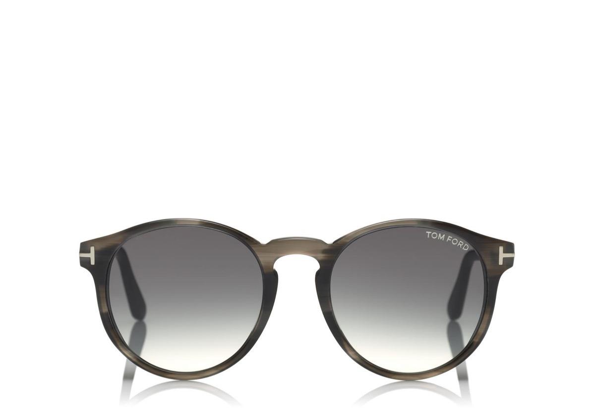 dc5451ad57 tom ford gafas anteojos de sol traidos de ny originales. Cargando zoom.