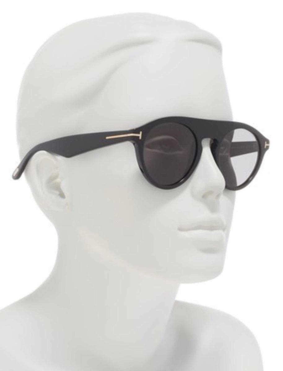 0130f08b8b Tom Ford Lentes Originales Gafas De Sol Tom Ford 49mm - $ 5,999.00 ...