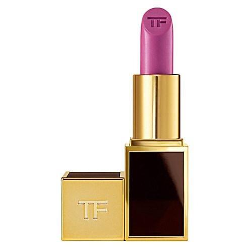 tom ford - lip color - 43 pablo