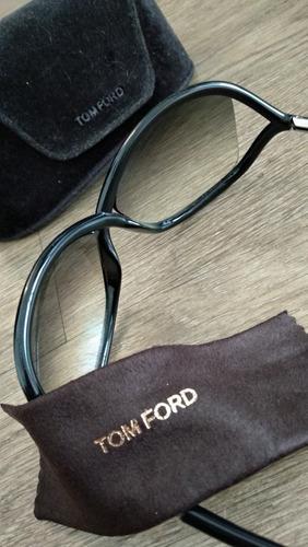 tom ford oculos