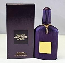 Tom Ford Velvet Orchid Lumière Feminino Eau De Parfum 100ml - R  689 ... c771b8314d