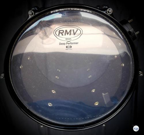 tom rmv concept x5 - 10 polegadas