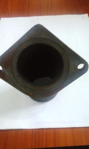 toma agua ford 600 / 750 330/352/361/391 hierro  made in usa