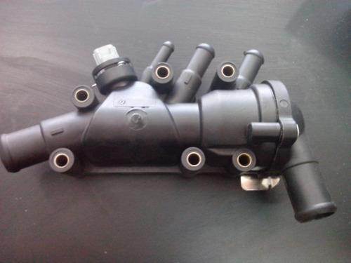 toma agua ford fiesta ford ka ecosport c termostato m/v rt