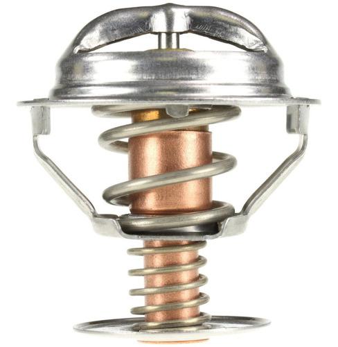toma agua termostato aluminio curvo fiesta max move power