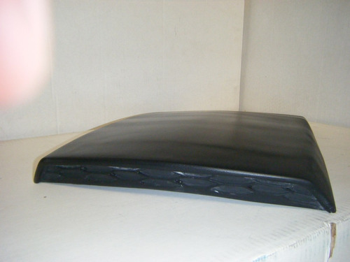 toma aire cofre mustang 2005- 2009 eca