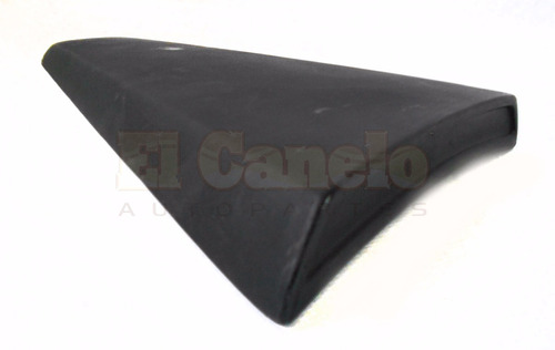 toma aire costado ford mustang lateral 2005 2006 - 2009 eca