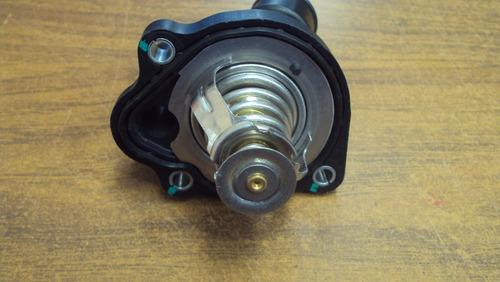 toma de agua c/ termostato ag9g-ca  ford: focus y ranger
