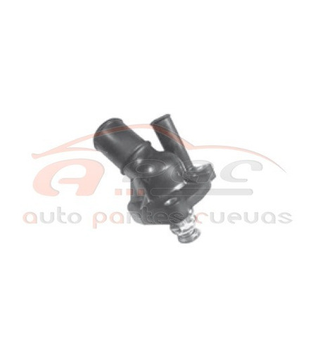 toma de agua ford escape 07-up 2.5l focus 05-07 2.0l 7286