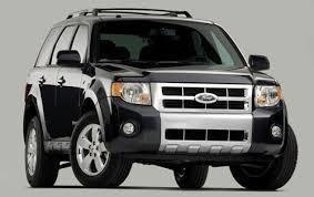 toma de improntas para vehiculos ford en bogota