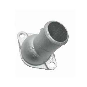 toma de refrigerante de motor chevrolet (bocatoma)
