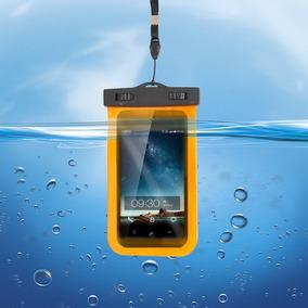 e2aac4a81af Funda Para Sacar Fotos Bajo El Agua - Accesorios para Celulares en Mercado  Libre Perú