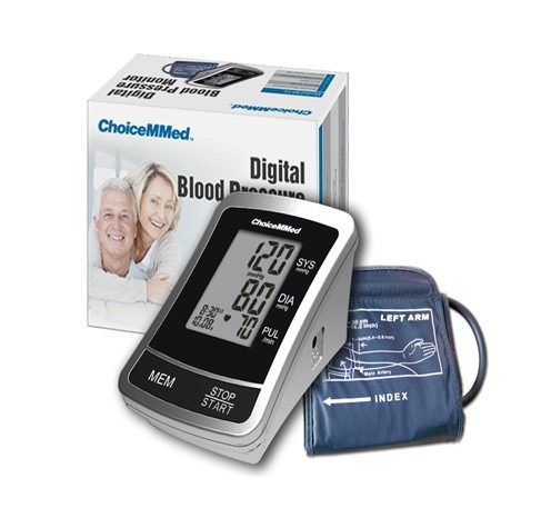 toma presión digital brazo, tensiometro, despacho gratis