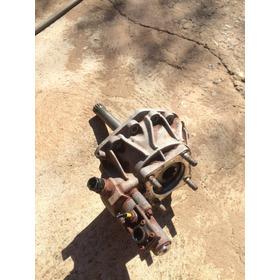 Tomada De Força Original Mercedes Axor 2729 2831  4144 2540