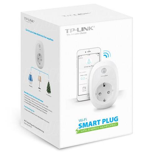 tomada smart liga e deliga aparelhos pelo celular de fora