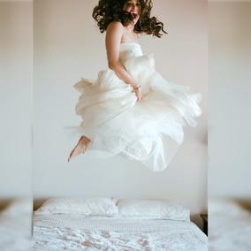 cd491a0b1 Vestidos De Novia Largos para Mujer
