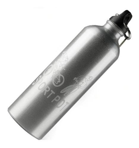 tomatodo botella de agua 750ml deporte ciclismo bicicleta
