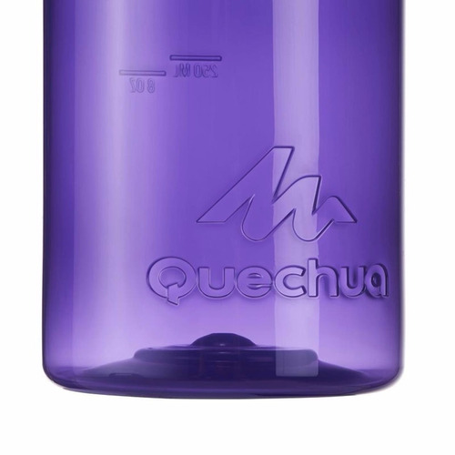 tomatodo quechua arpenaz 0.75 litros violeta
