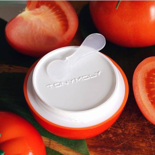 tomatox tony moly