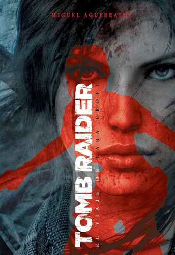 tomb raider / aguerralde (envíos)