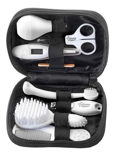 tommee tippee kit de higiene ( 9 itens )