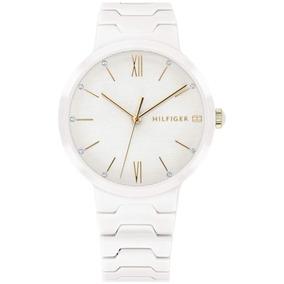 ea768094dc21 Reloj Gucci Dama Quartz - Relojes Pulsera en Mercado Libre Perú