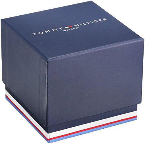 tommy hilfiger 1790875 hombre deportivo de lujo envío gratis