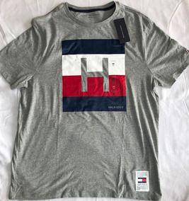múltiples colores comprar online zapatos de temperamento Camisetas Combinadas Estampadas 100 Algodon Otros ...