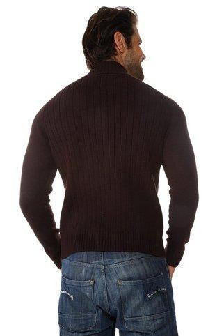 tommy hilfiger casaco moletom
