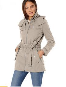 buena textura muchos de moda color rápido Gabardinas Dama Bershka - Ropa, Bolsas y Calzado de Mujer ...