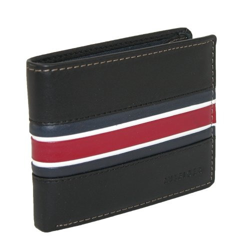 6f370f5da Carteras Tommy Hilfiger Originales Para Hombre | Stanford Center for ...