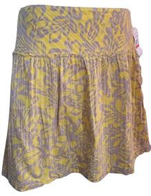 87584e18ae Venta De Faldas Bonitas Y - Faldas al mejor precio en Mercado Libre ...