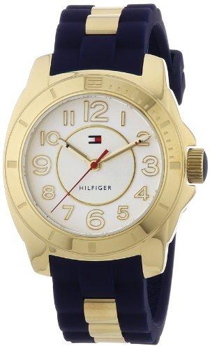 fd1b6b7f3da7 Tommy Hilfiger K2 1781307 Reloj De Cuarzo Para Mujer -   826.777 ...