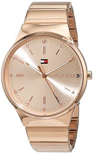 70df73fda2c3 Tommy Hilfiger Kate 1781799 Reloj De Cuarzo Para Mujer -   216.990 ...