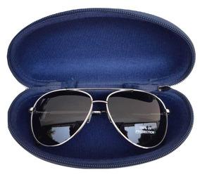 b82e2a6d24 Tommy Hilfiger Lentes Gafas De Sol Aviador 100% Originales