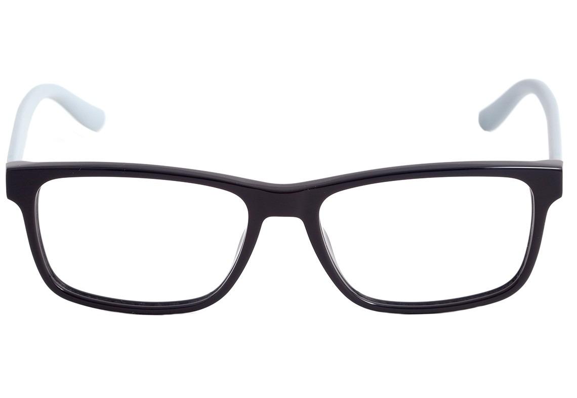 8aa47b6d8408d tommy hilfiger th 1419 - óculos de grau vyf cinza brilho e. Carregando  zoom... tommy hilfiger óculos. Carregando zoom.